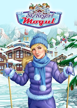 Ski-Resort-Mogul-Box-Image.jpg