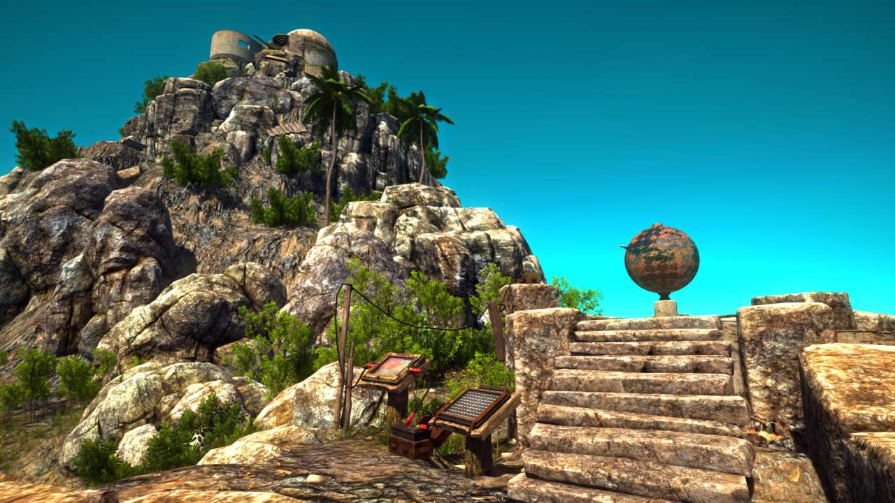 Odyssey-The-Next-Generation-Science-Game-Screenshot-01.jpg