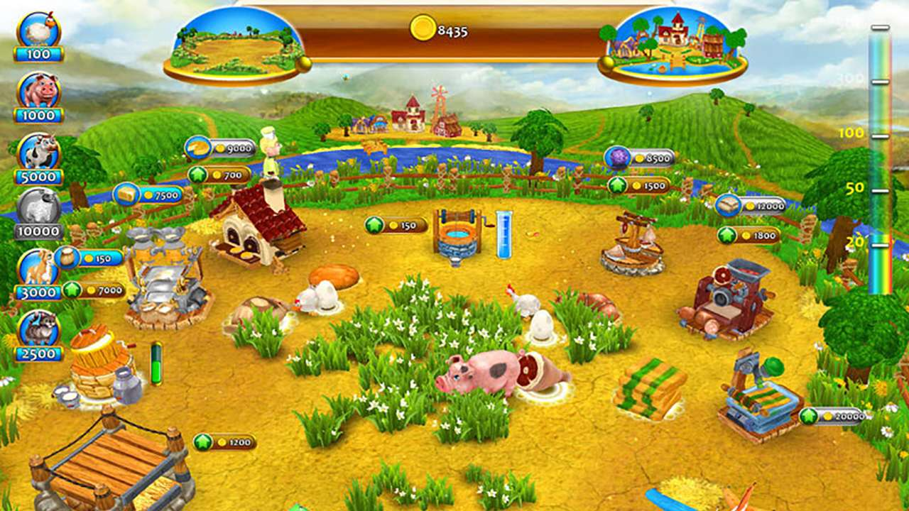 Farm-Frenzy-4-Screenshot-05.jpg