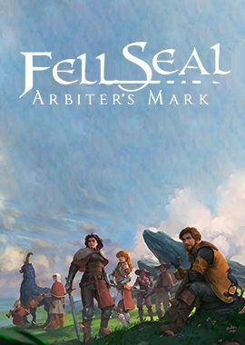 Fell-Seal-Arbiter's-Mark-Box-Image.jpg