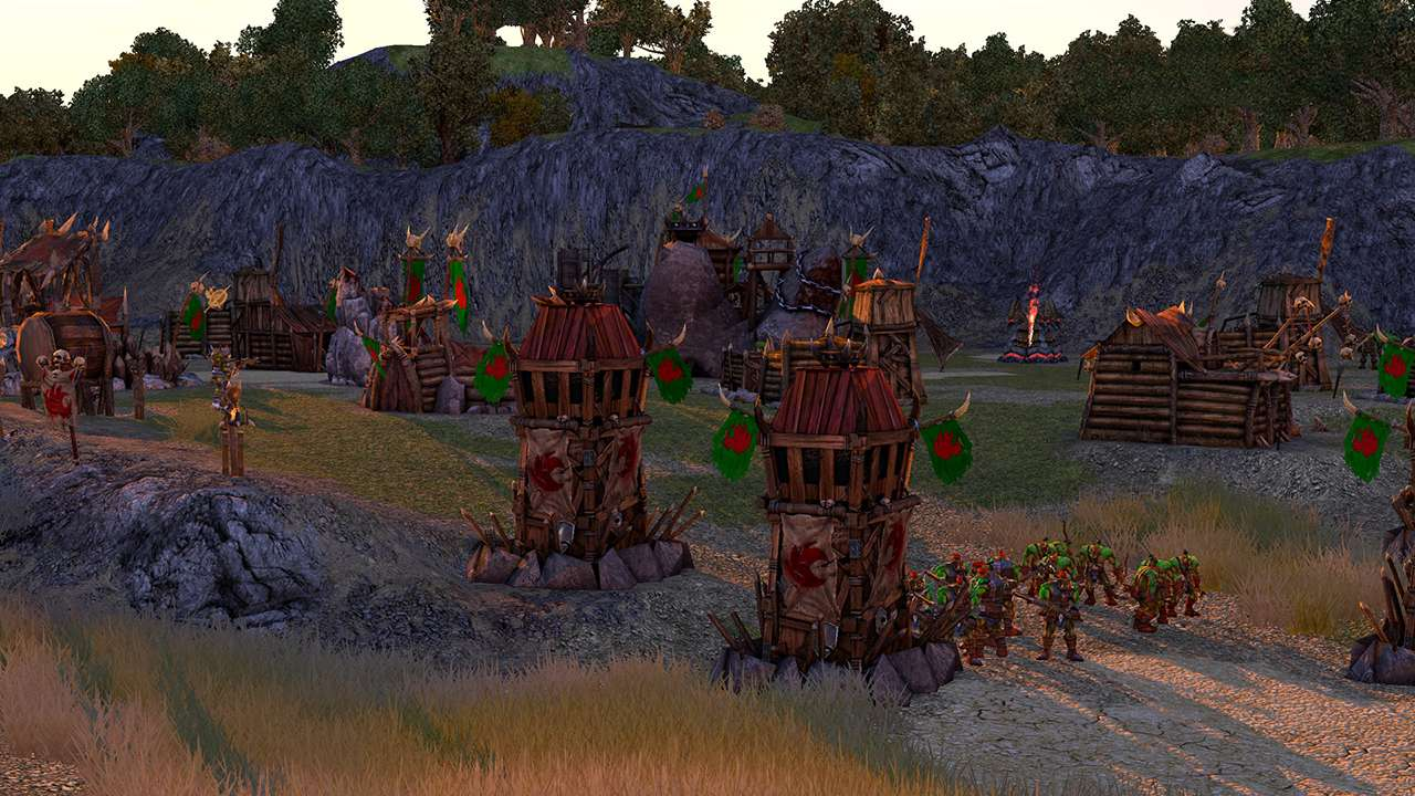 Spellforce-2-Gold-Edition-Screenshot-05.jpg