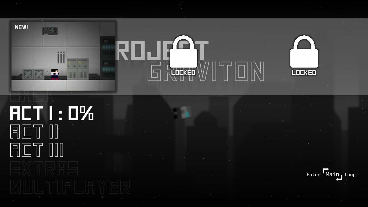 Project-Graviton-Screenshot-06.jpg