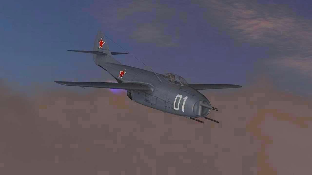 IL2Sturmovik1946_SS_04.jpg