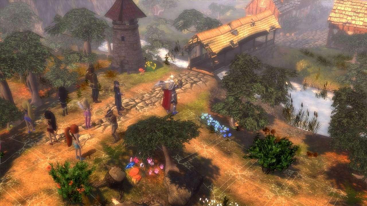 Grotesque-Tactics-Evil-Heroes-Screenshot-05.jpg