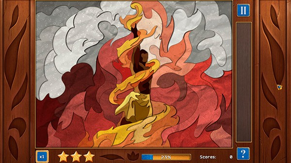 Mosaic-Game-Of-Gods-Screenshot-01.jpg