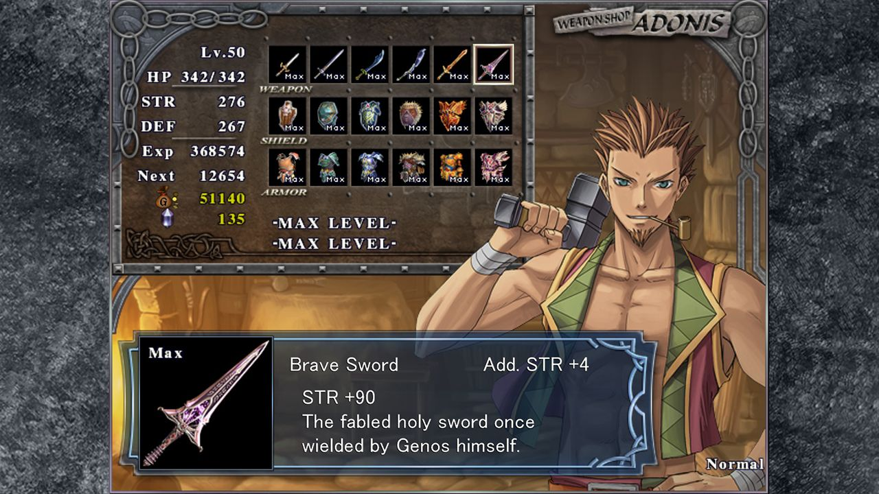 Ys-The-Oath-in-Felghana-Screenshot-02.jpg