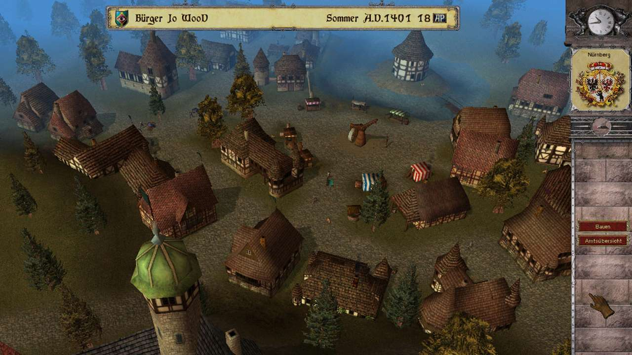 The-Guild-Gold-Edition-Screenshot-06.jpg