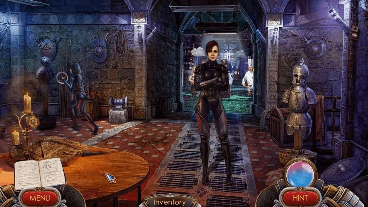 DarkAngelsMasqueradeOfShadows_SS_03.jpg