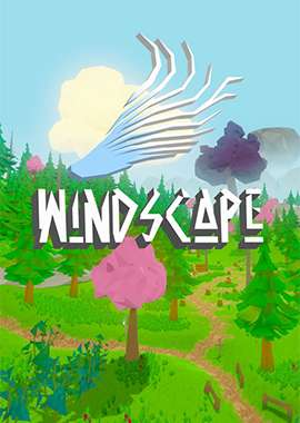 Windscape-Box-Image.jpg