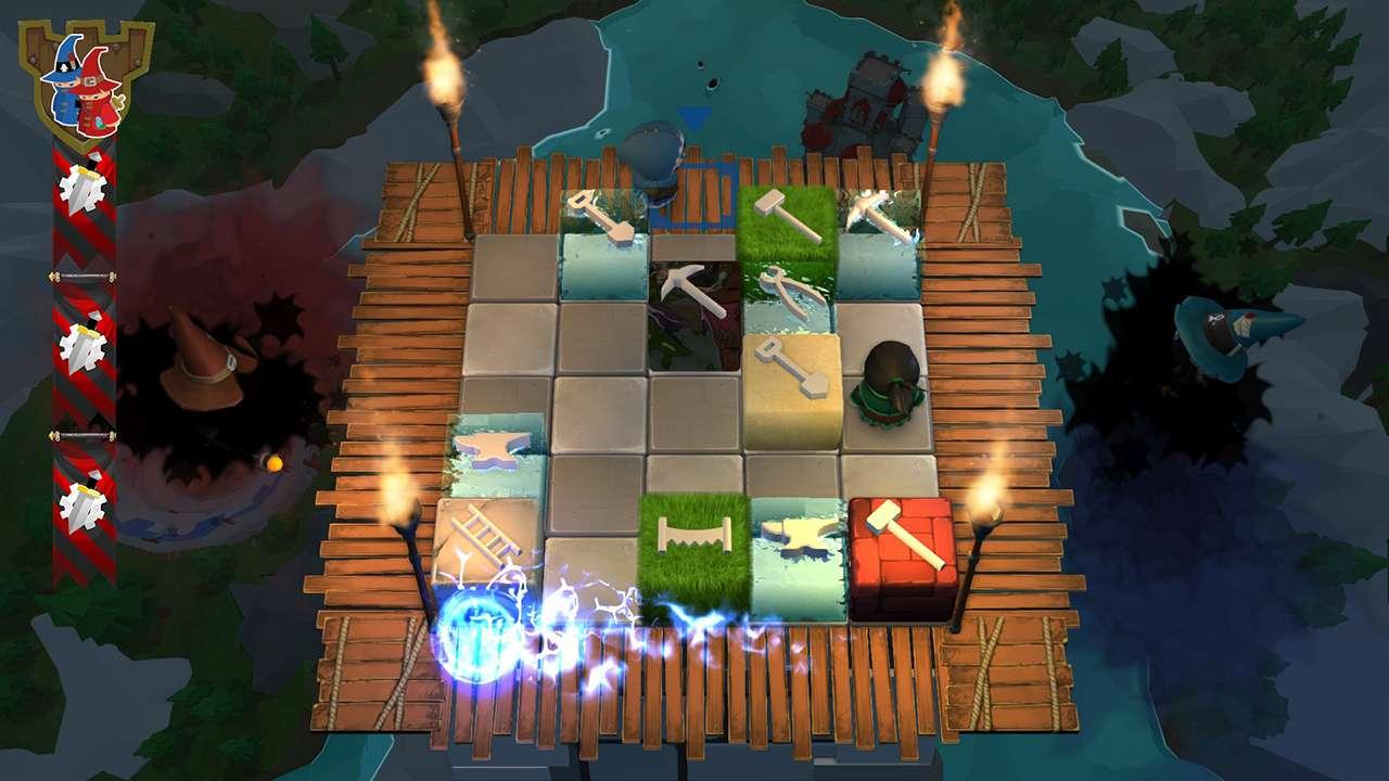Castles-Screenshot-04.jpg