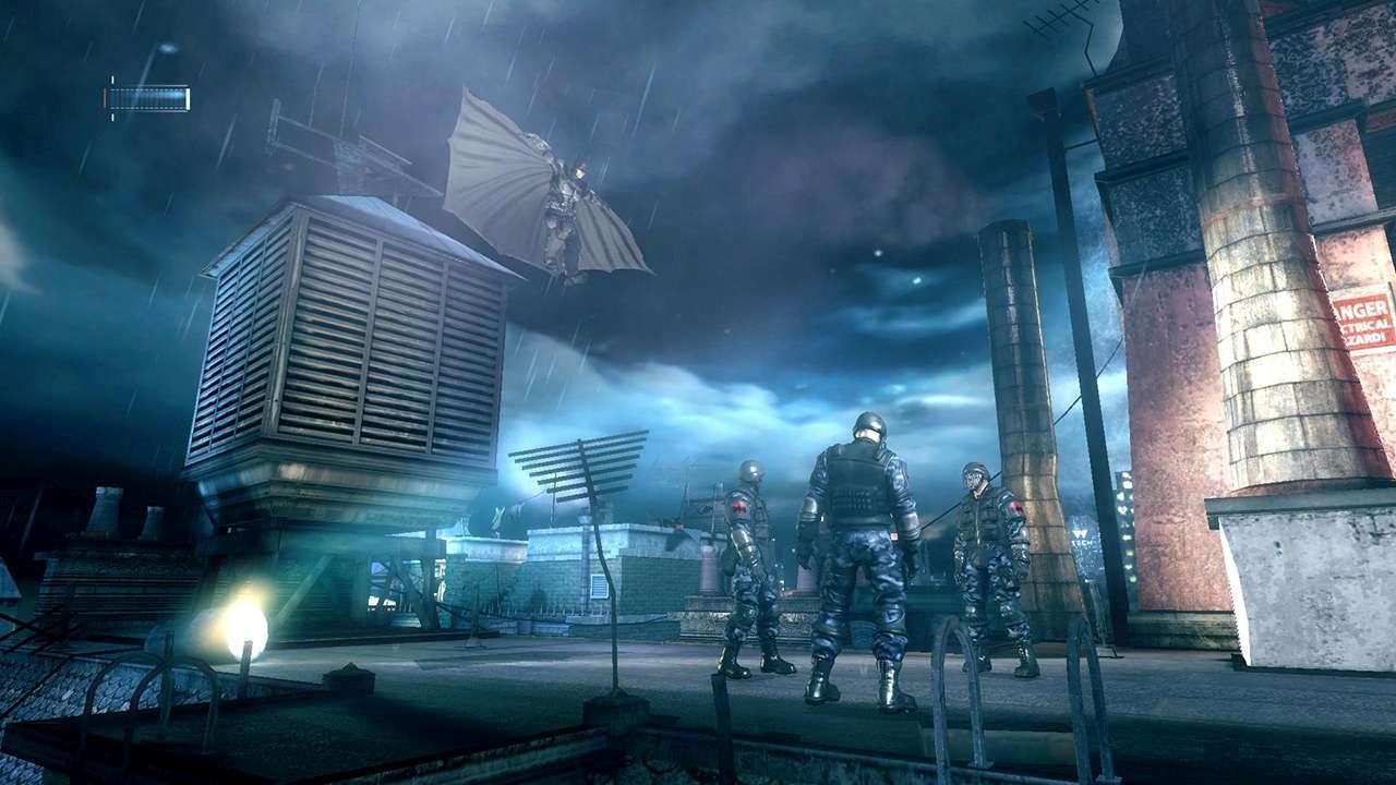 Batman-Arkham-Origins-Blackgate-Deluxe-Screenshot-02.jpg