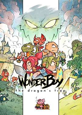 Wonder-Boy-The-Dragons-Trap-Box-Image.jpg