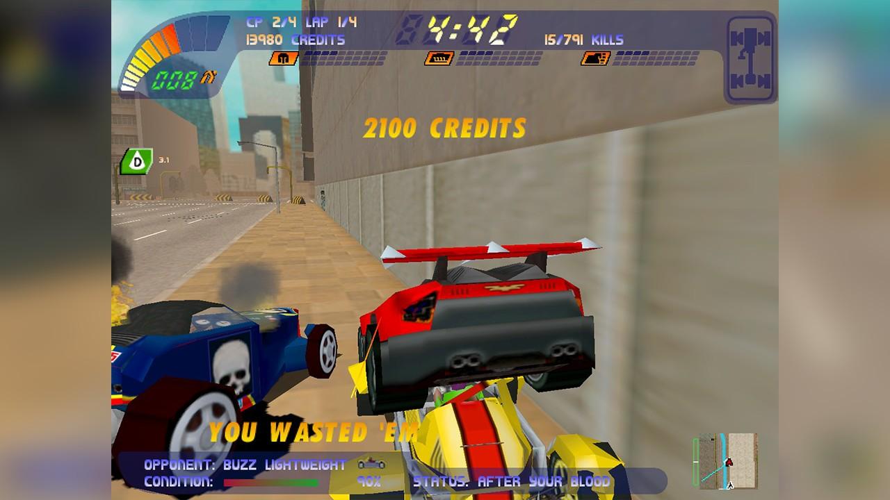 Carmageddon-2-Carpocalypse-Now-Screenshot-03.jpg