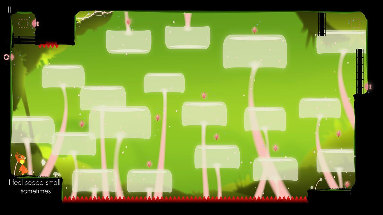 Screenshot from Koloro (8/10)