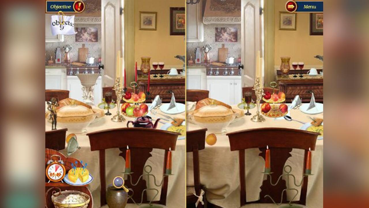 Mystery-Cookbook-Screenshot-03.jpg