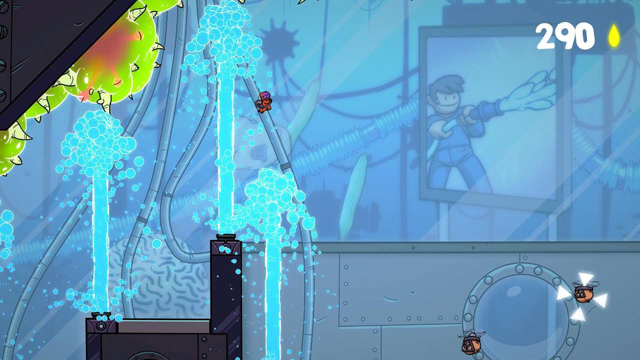 Splasher-Screenshot-01.jpg