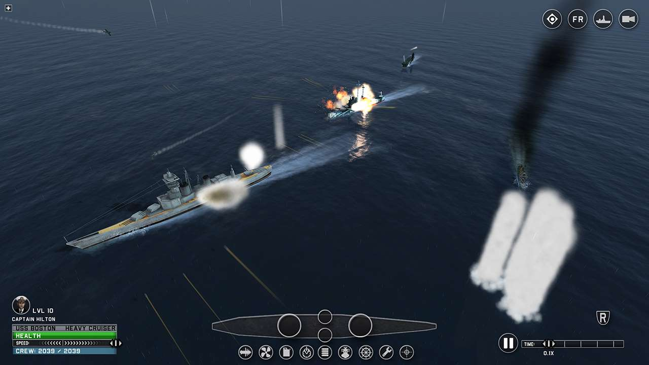Victory-At-Sea-Screenshot-09.jpg