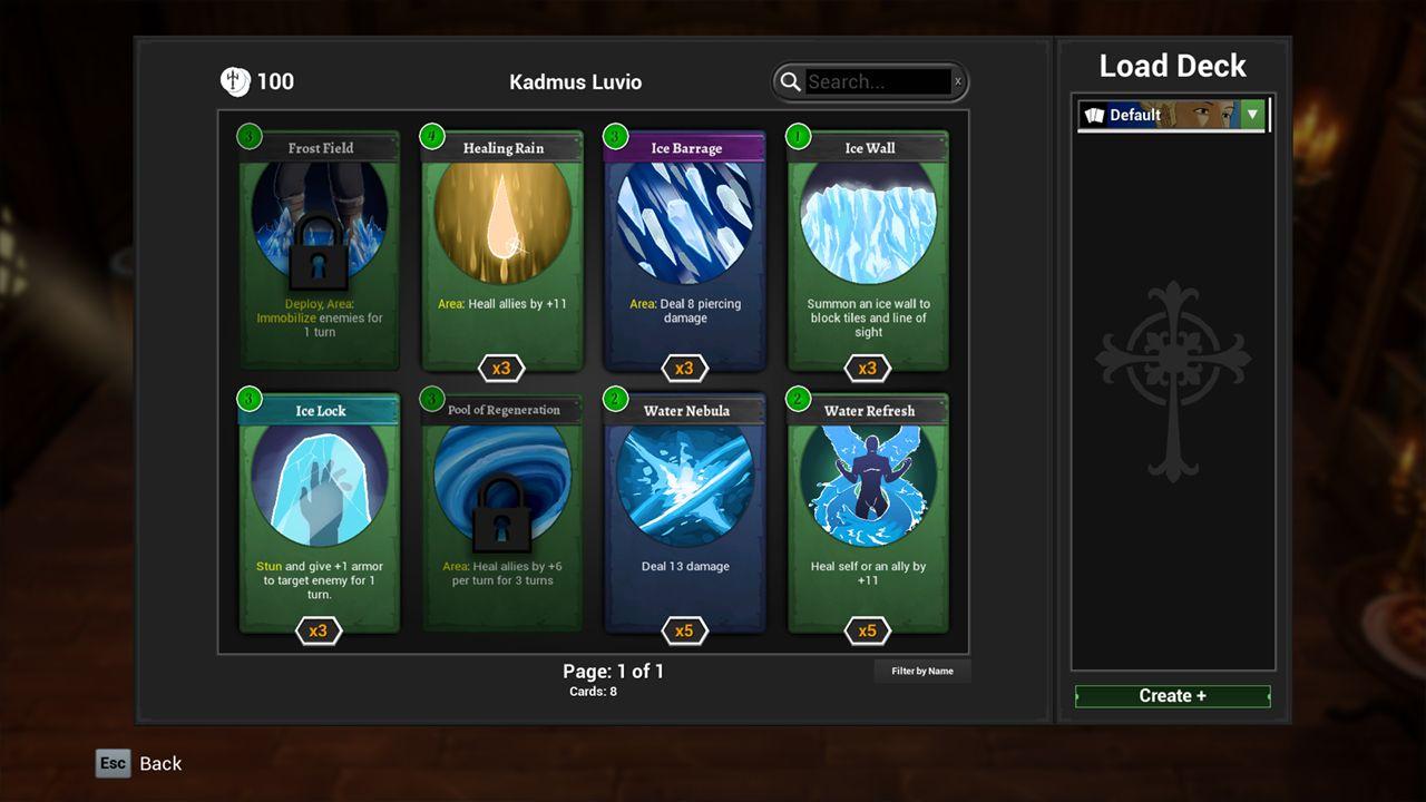 Grand-Guilds-Screenshot-04.jpg
