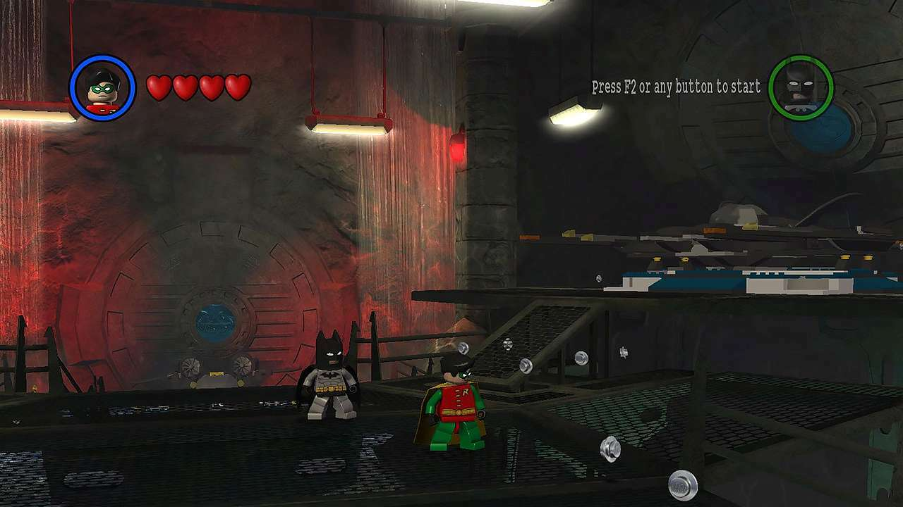 Lego-Batman-The-Videogame-Screenshot-03.jpg
