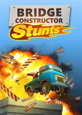 Bridge-Constructor-Stunts-Box-Image.jpg