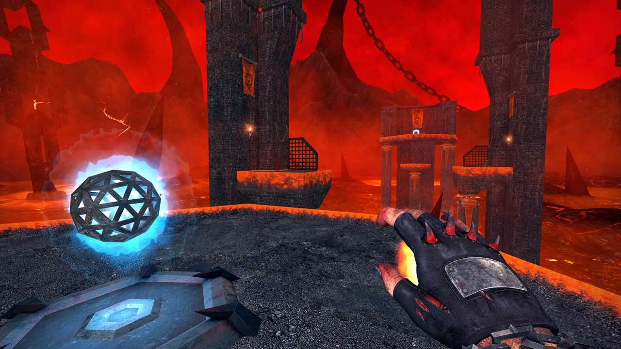 SEUM-Speedrunners-from-Hell-Screenshot-05.jpg