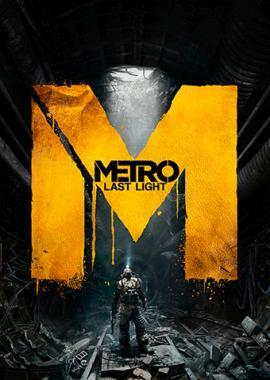 MetroLastLight_BI.jpg