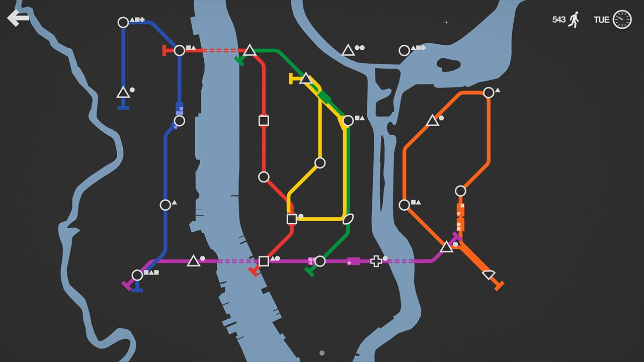 Mini-Metro-Screenshot-06.jpg