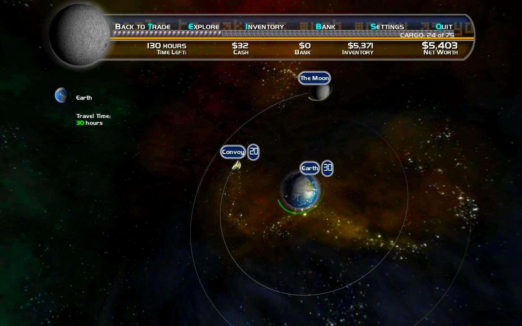 SpaceTrader008.jpg