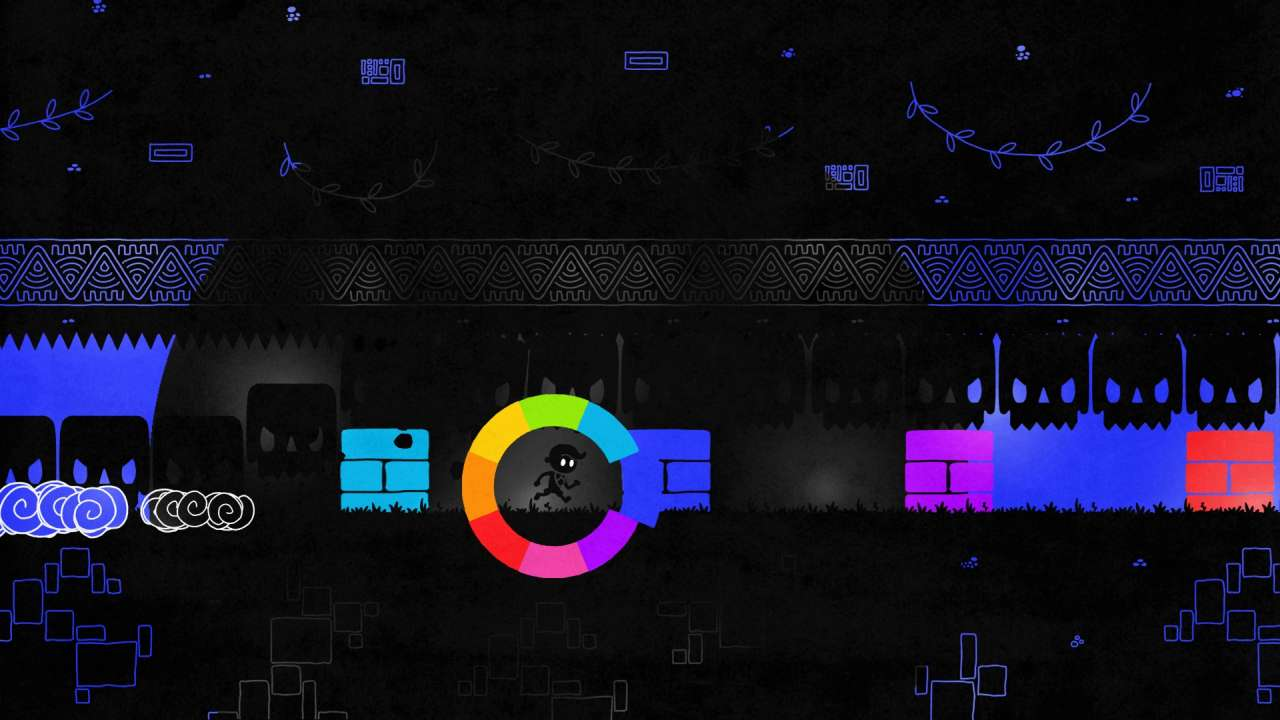 Hue-Screenshot-02.jpg