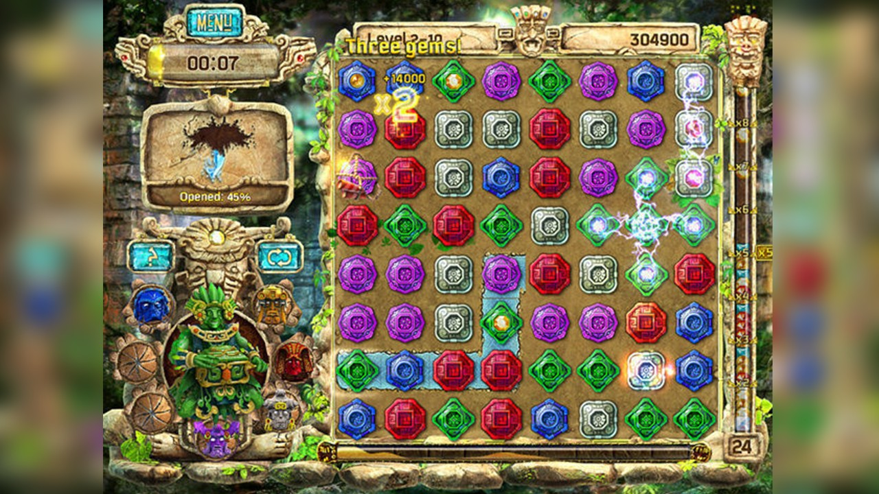 The-Treasures-of-Montezuma-4-Screenshot-04.jpg