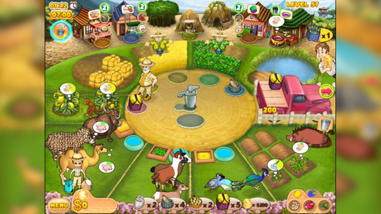 Farm-Mania-3-Hot-Vacation-Screenshot-05.jpg