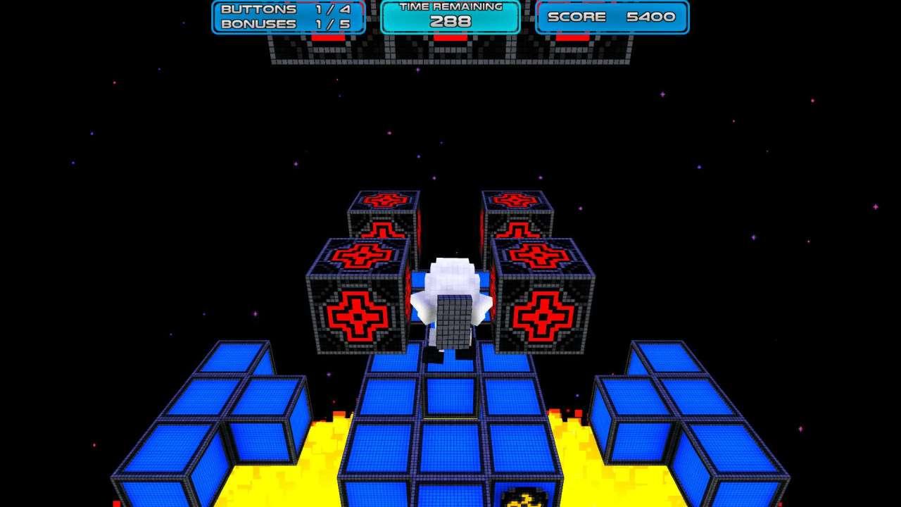 Vertigo-Void-Screenshot-07.jpg