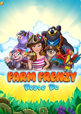 Farm-Frenzy-Heave-Ho-Box-Image.jpg