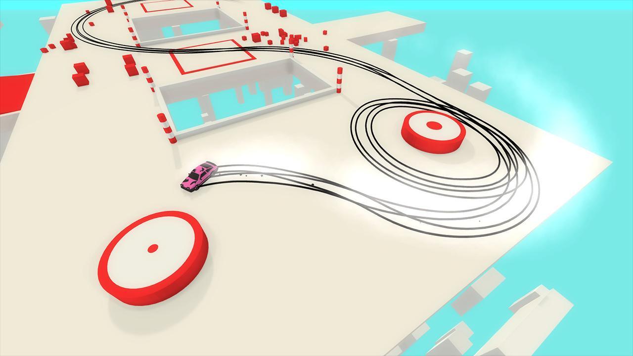 Absolute-Drift-Zen-Edition-Screenshot-01.jpg