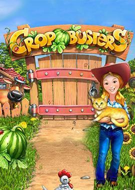 Crop-Busters-Box-Image.jpg