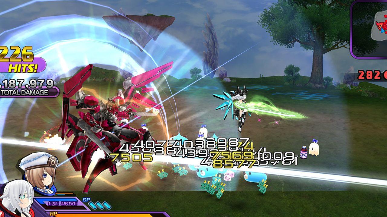 Hyperdimension-Neptunia-U-Action-Unleashed-Screenshot-04.jpg