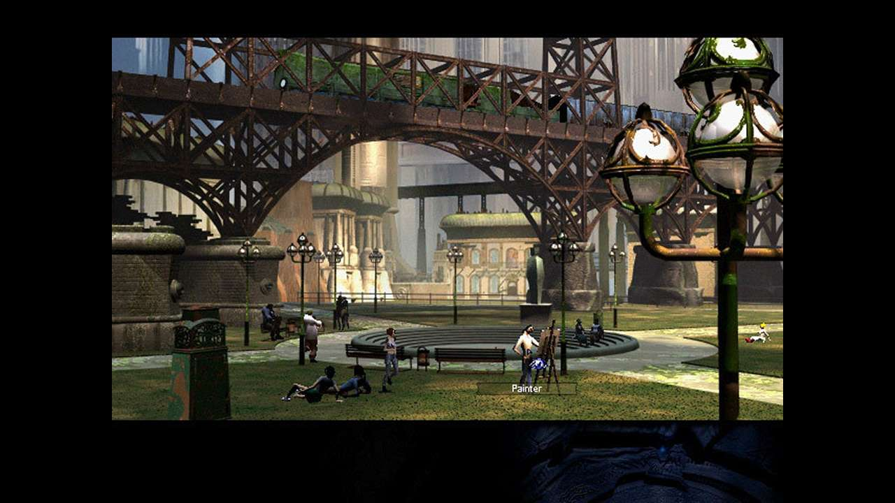 The-Longest-Journey-Screenshot-06.jpg