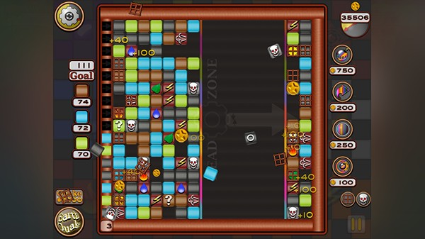 Tisnart-Tiles-Screenshot-04.jpg
