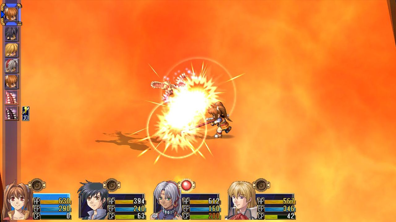 The-Legend-of-Heroes-Trails-in-the-Sky-Screenshot-03.jpg