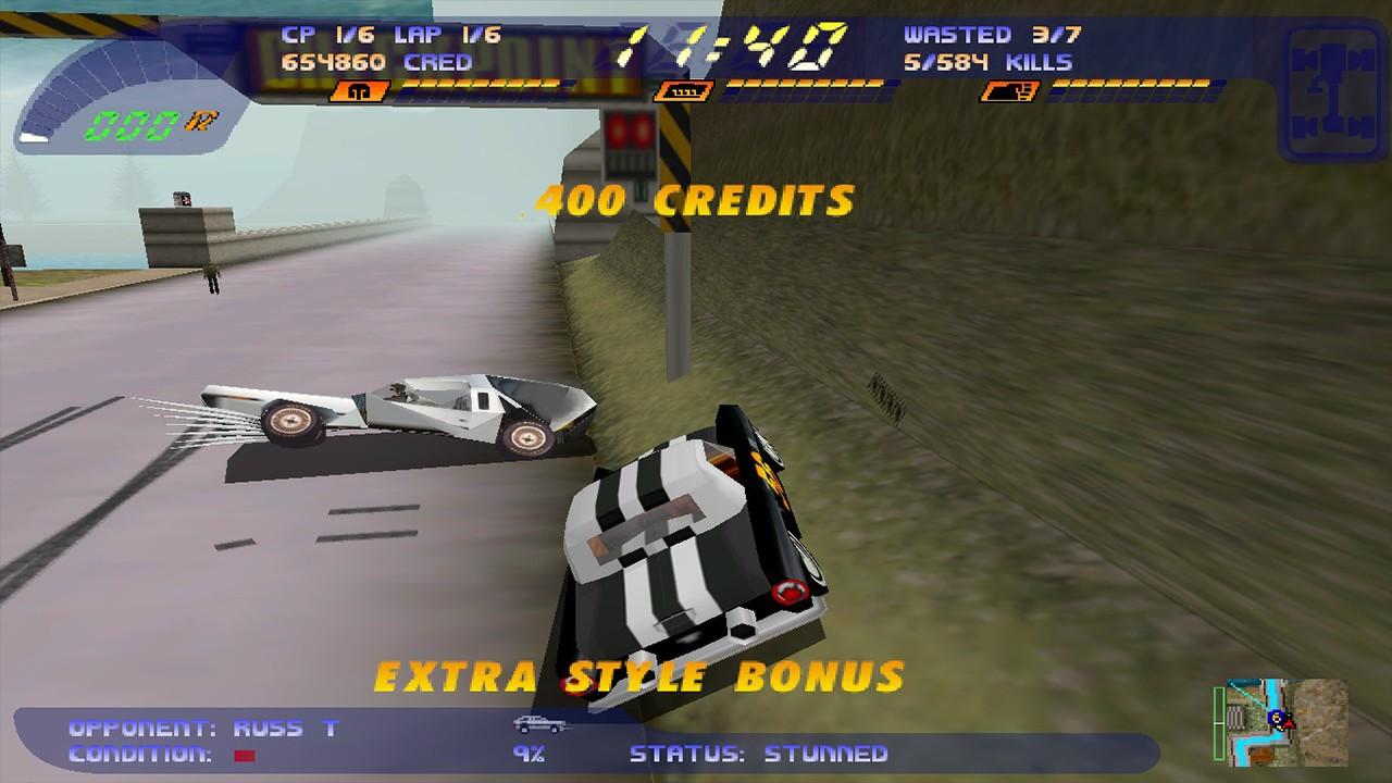 Carmageddon-2-Carpocalypse-Now-Screenshot-07.jpg