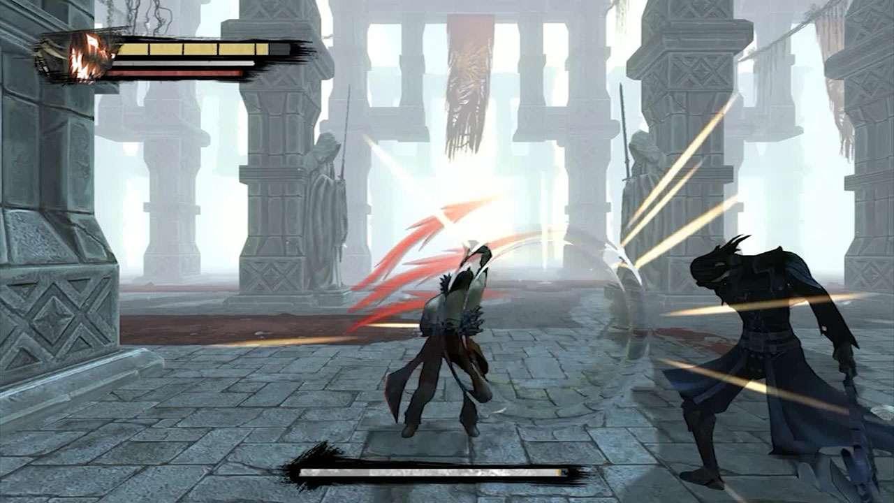 Anima-Gate-Of-Memories-Screenshot-01.jpg