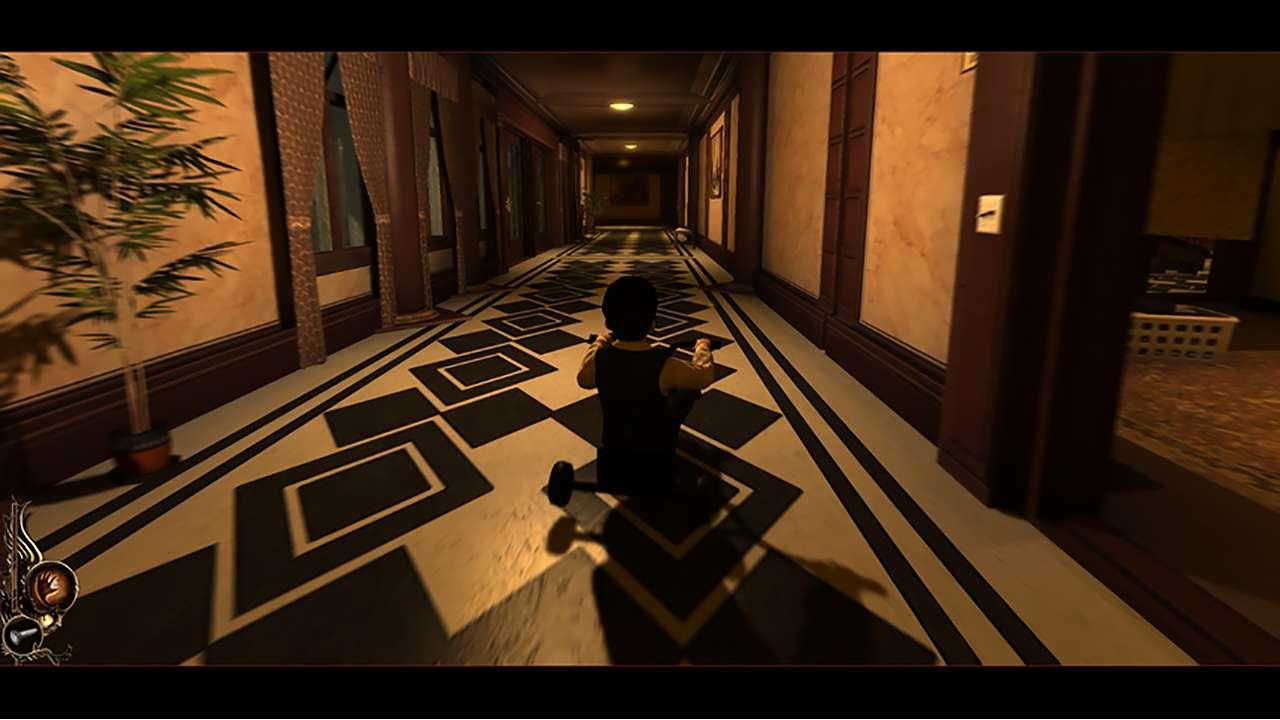 Lucius-Screenshot-08.jpg