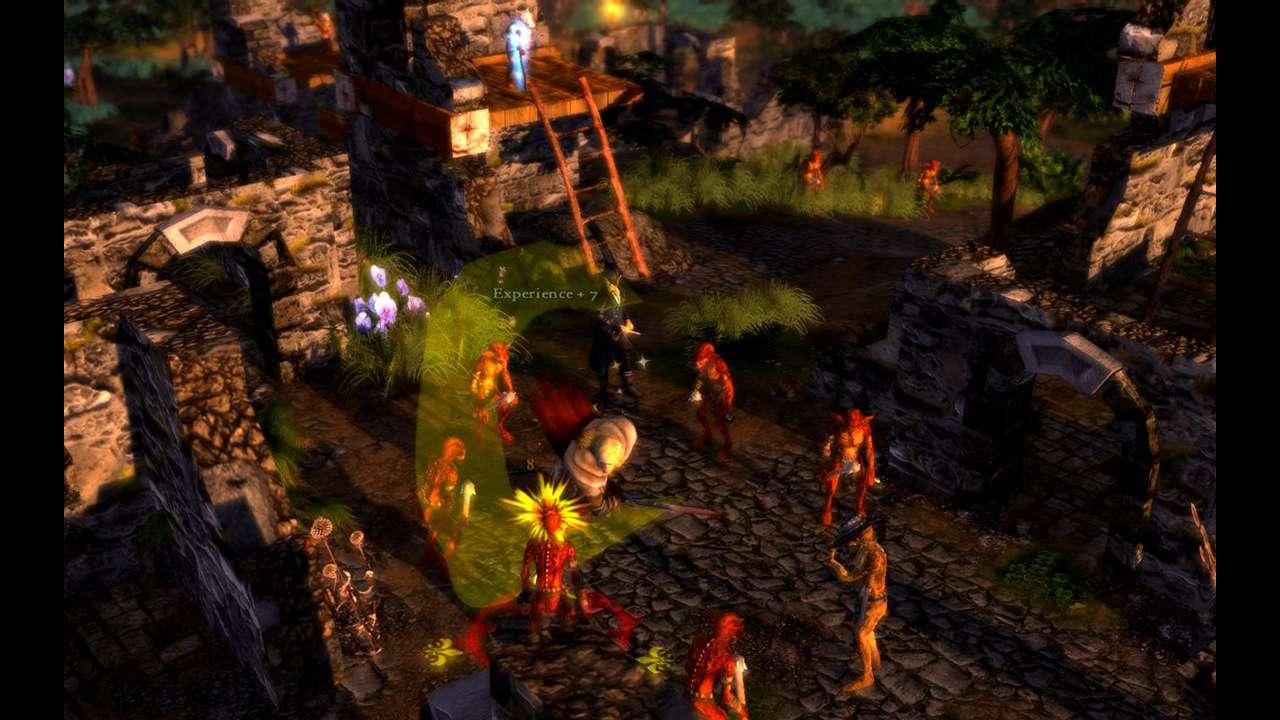 Grotesque-Tactics-Evil-Heroes-Screenshot-03.jpg