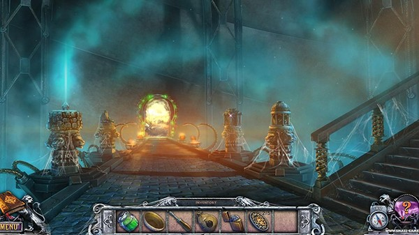 House-of-1000-Doors-Serpent-Flame-Collector's-Edition-Screenshot-03.jpg
