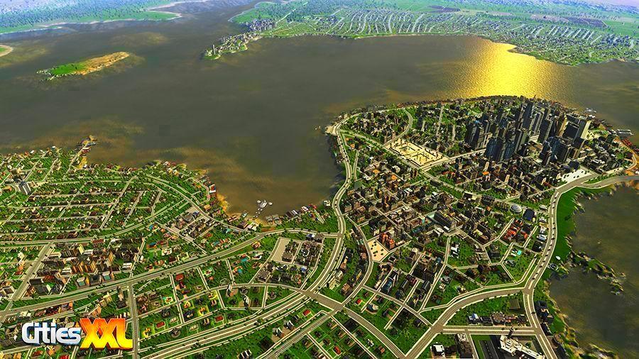 CitiesXXL-03.jpg
