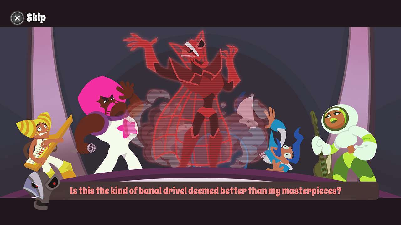 Laser-Disco-Defenders-Screenshot-02.jpg