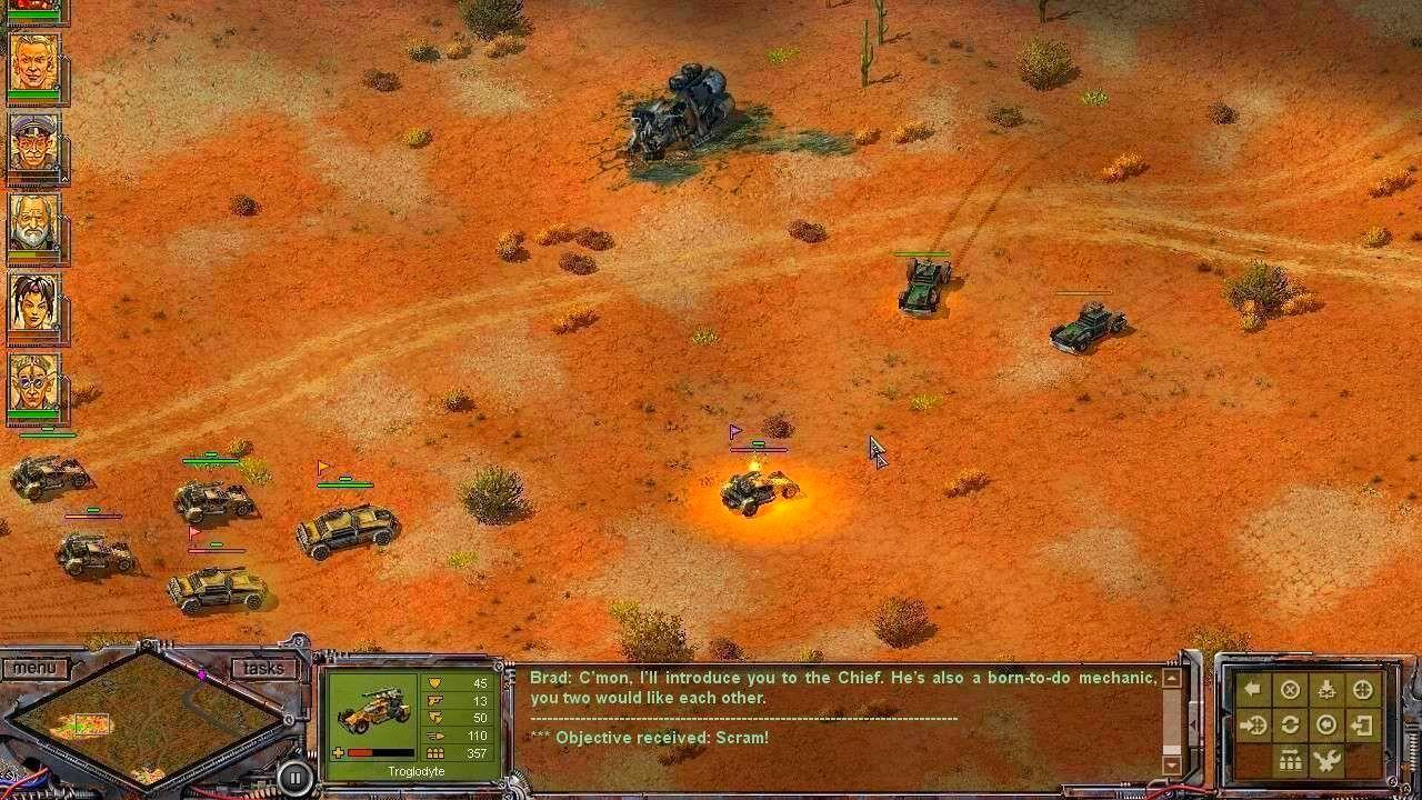 DesertLaw_SS_07.jpg