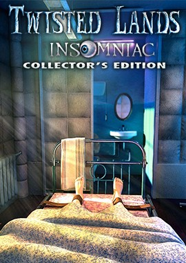 Twisted-Lands-Insomniac-Collectors-Edition-Box-Image.jpg