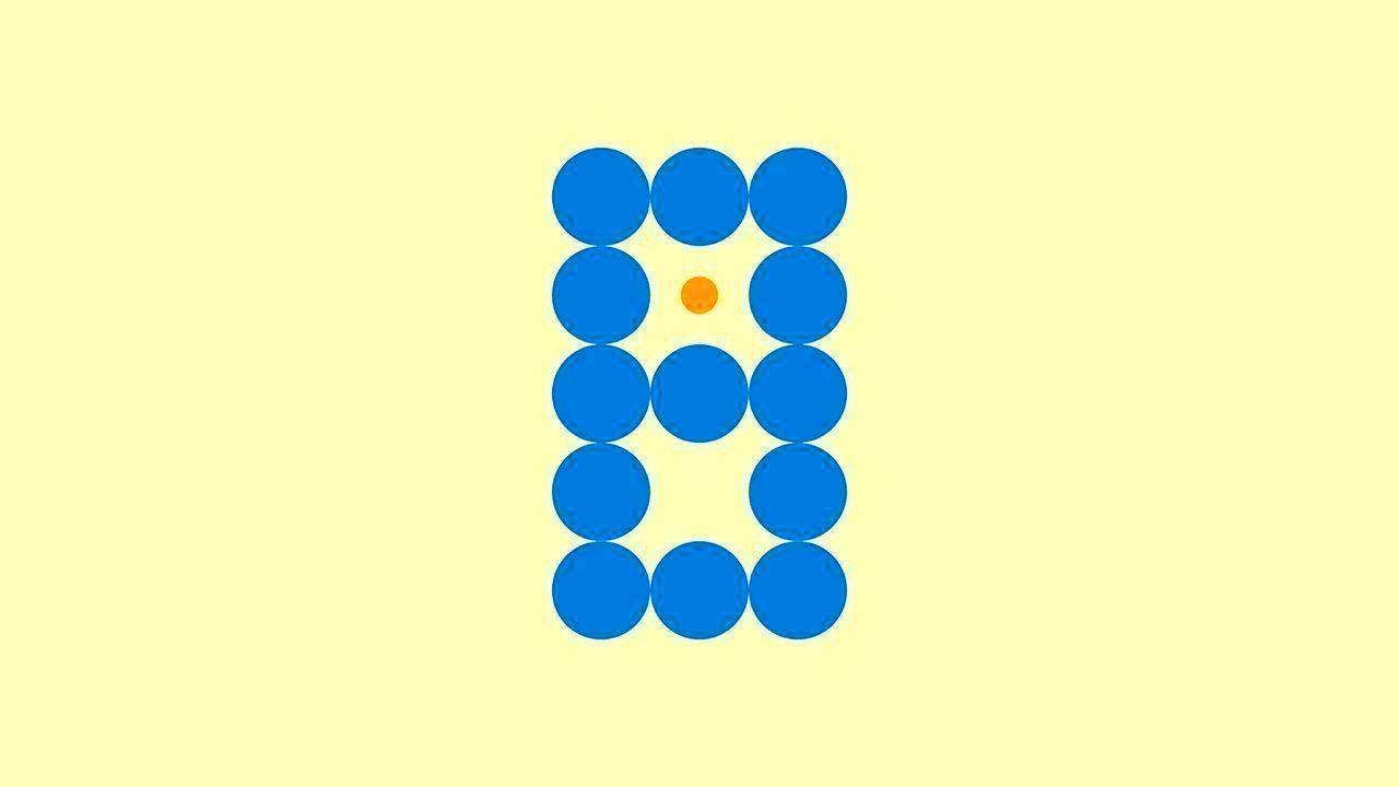 Circles_SS_03.jpg