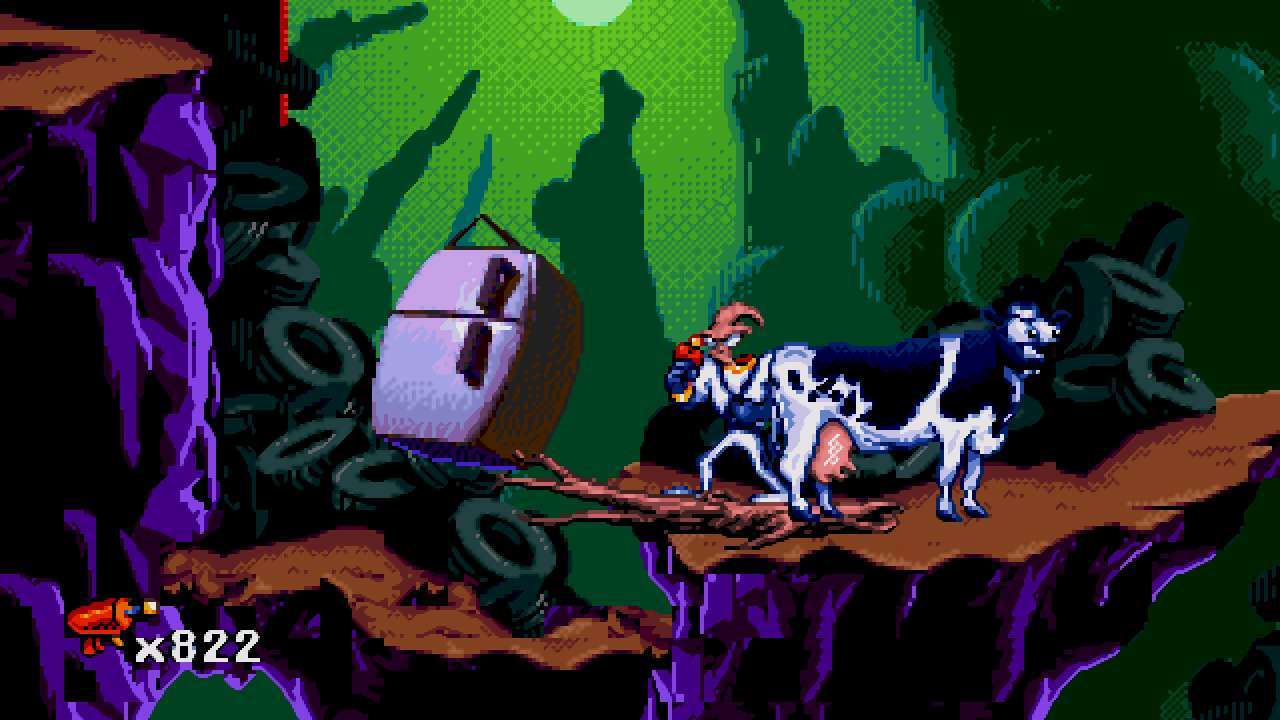 Earthworm-Jim-1-Screenshot-03.jpg